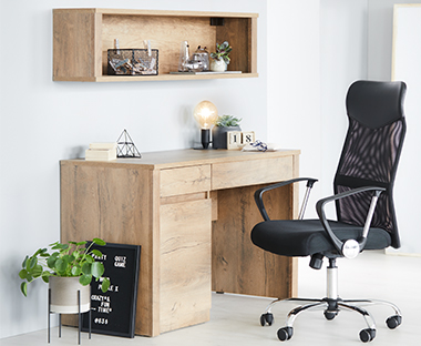 VEDDE office desk