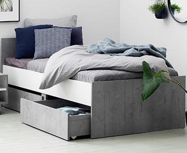 łóżka Piętrowe Kupuj łóżka Piętrowe Których Bogaty Wybór