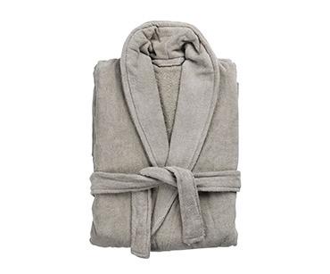 Młodzieńczy Łazienka – Znajdź ręczniki i wszystko do łazienki w JYSK DA92