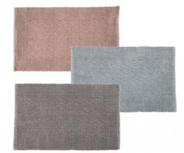 Fantastyczny Łazienka – Znajdź ręczniki i wszystko do łazienki w JYSK FW89