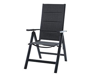 Meble Ogrodowe Znajdz Zestawy Ogrodowe Krzesla I Stoly W Jysk