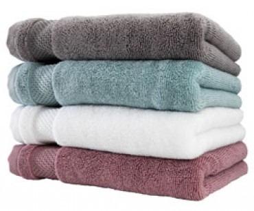 Nietypowy Okaz Łazienka – Znajdź ręczniki i wszystko do łazienki w JYSK ED98